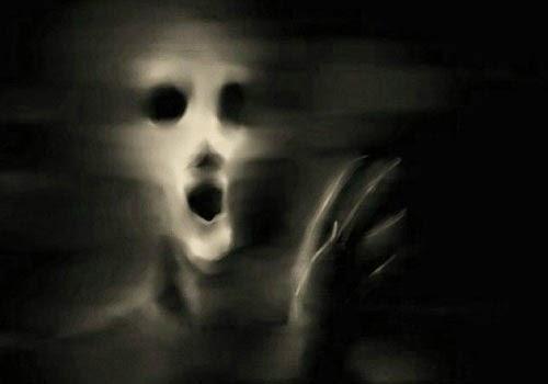 fantasma
