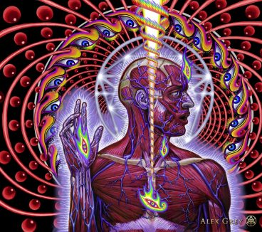 Tool_Lateralus_CD_Cover