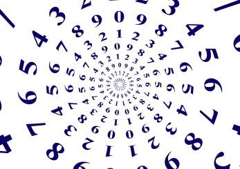 NúmerosEspiral